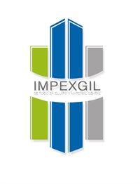 IMPEXGIL