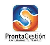PRONTA GESTION,SOCIEDAD ANONIMA