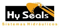 HySeals, S.A.