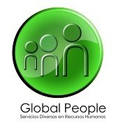 Global People