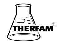 Laboratorio Therfam