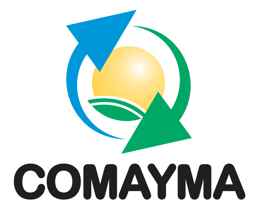 COMAYMA RL