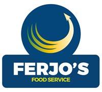 Distribuidora Ferjo's, S.A.