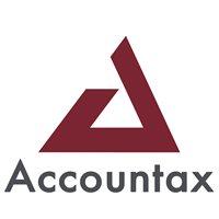 Accountax de Guatemala, S.A.