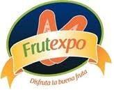 Frutexpo S.A