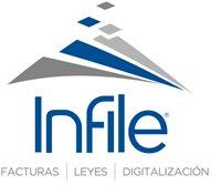 Infile, S.A.
