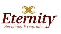 Eternity Servicios Exequiales