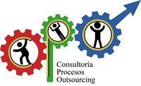 CPO Consulting