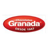 Chocolates Granada