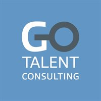 GoTalent Consulting
