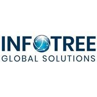 Infotree Service