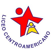 Liceo Centroamericano