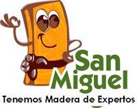 San Miguel S.A.