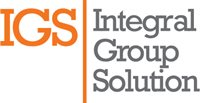 INTEGRAL GROUP SOLUTION