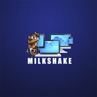 Milkshake Guatecompus