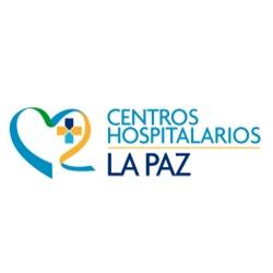Centros Hospitalarios La Paz