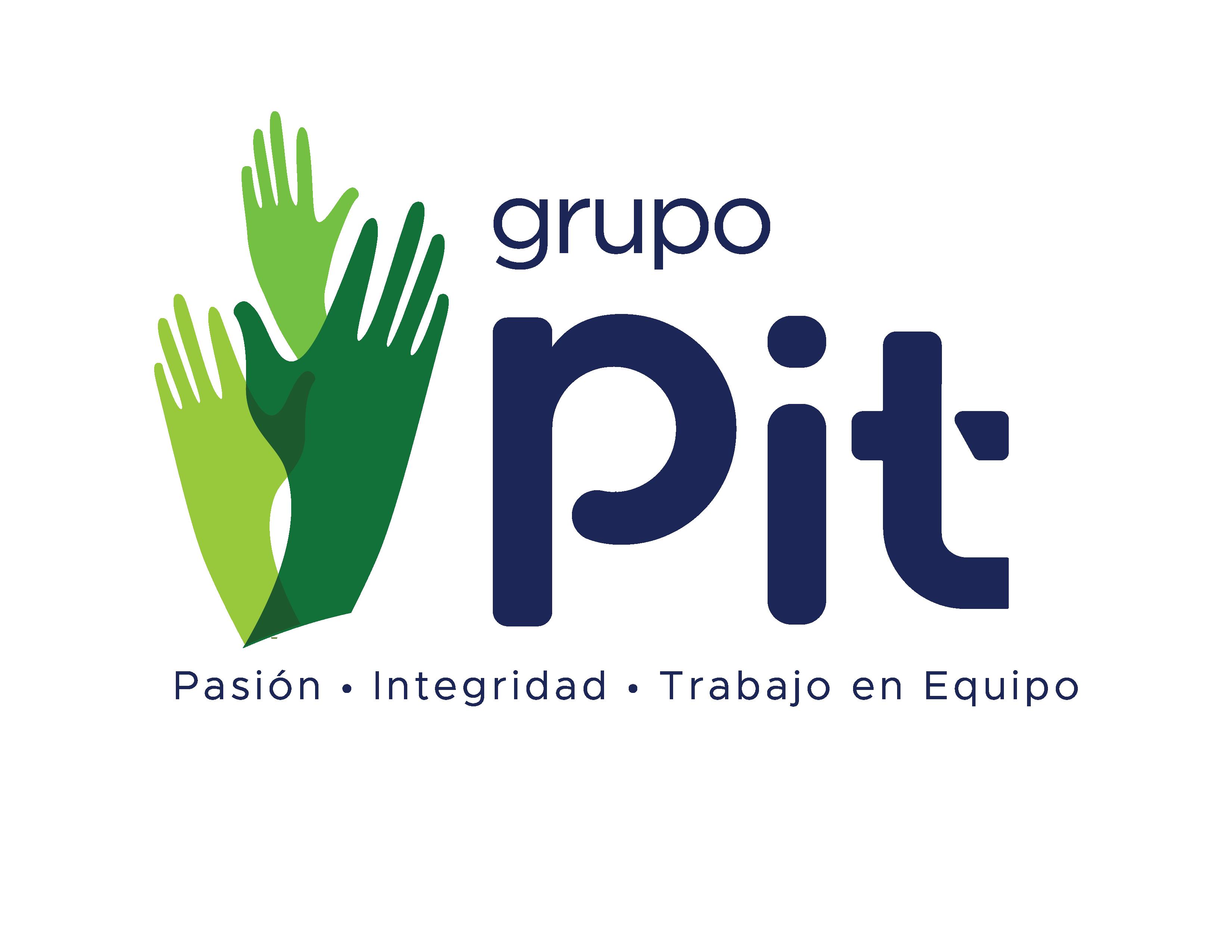 Grupo Pit
