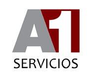 A1 Servicios, SA