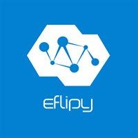 Eflipy - Transacciones Digitales S. A.