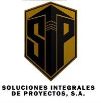 Soluciones Integrales de Proyectos