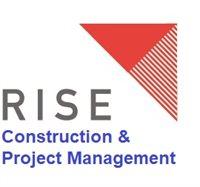 Rise Construccion
