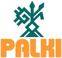 Palki, S.A.