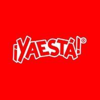 Productos Alimenticios Yaesta, S.A.