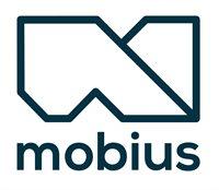 Grupo Mobius