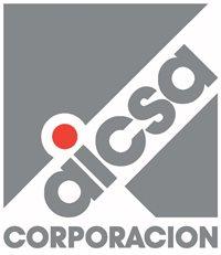 AICSA Corp.