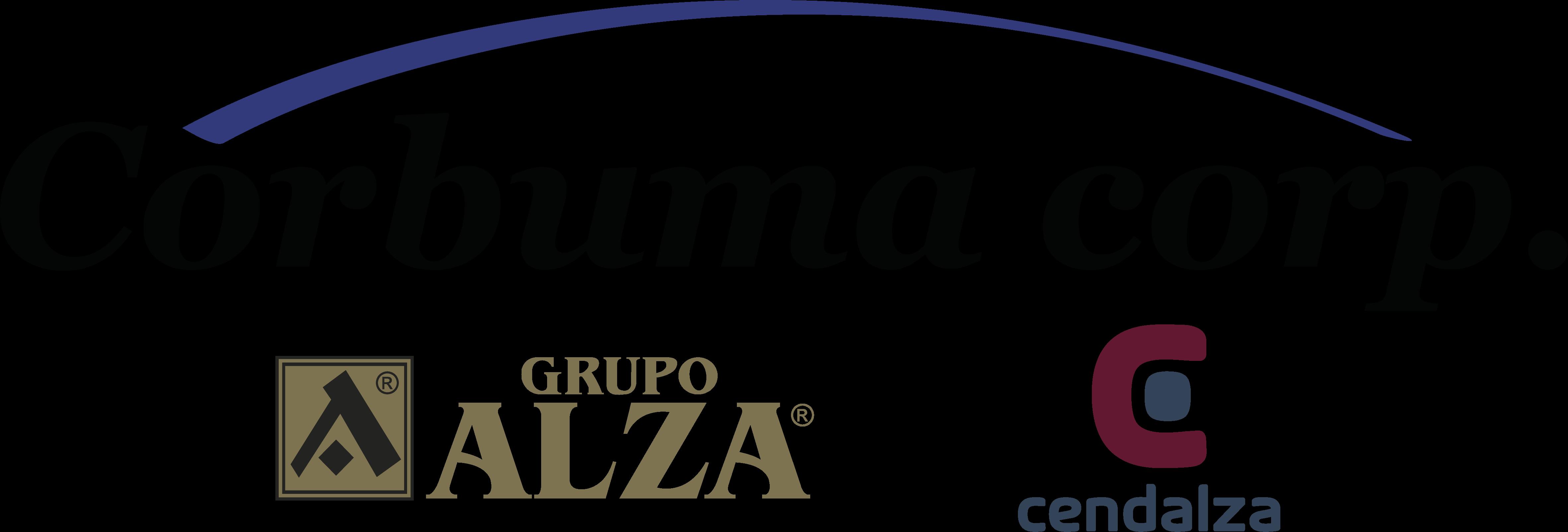Corbuma Corp.