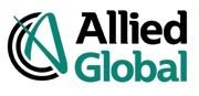 ALLIED GLOBAL