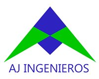 AJ INGENIEROS DE GUATEMALA S.A.