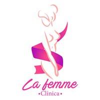 Clínica La Femme