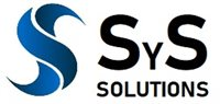 SYS SOLUTIONS, S.A.