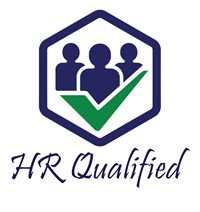 HR Qualified Group
