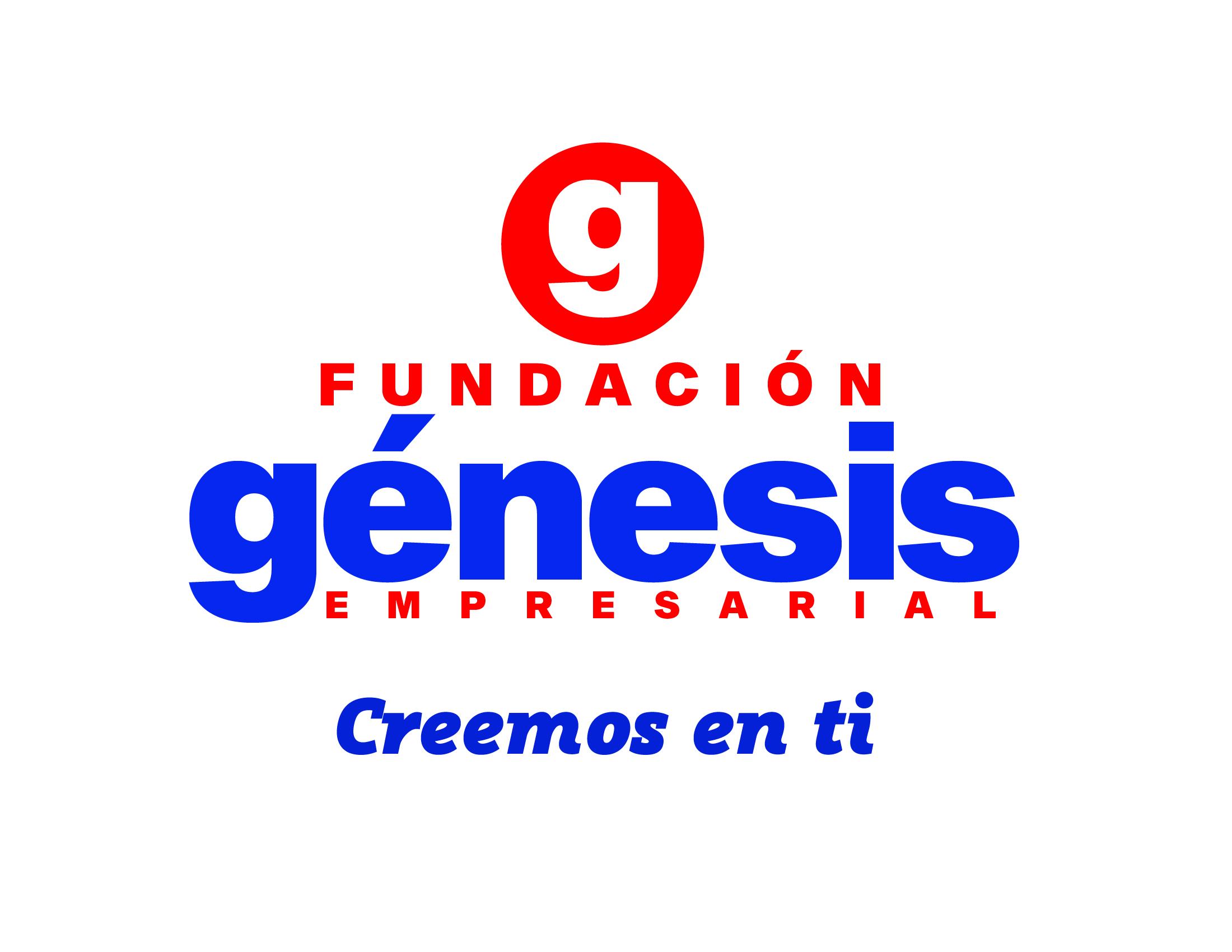 Fundación Génesis Empresarial